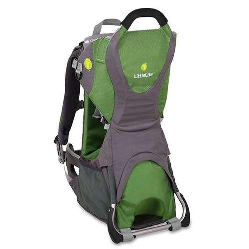 Adventurer Child Carrier