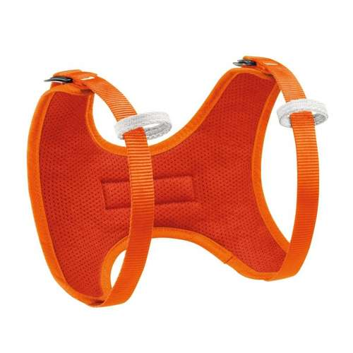 Body Shoulder Harness