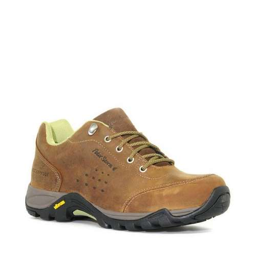 Women's Grizedale Waterproof Shoes