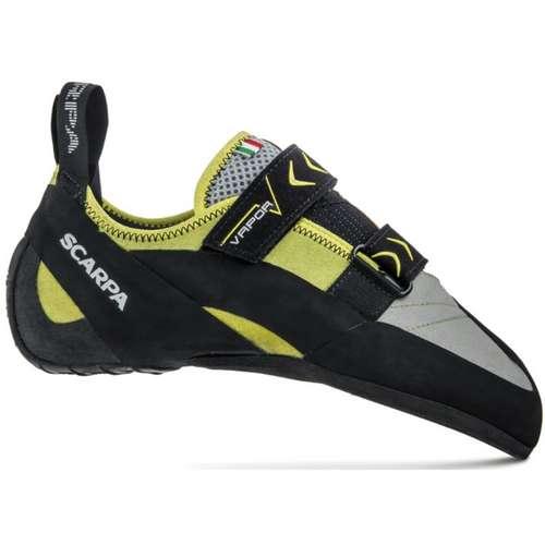 Vapour V Climbing Shoe