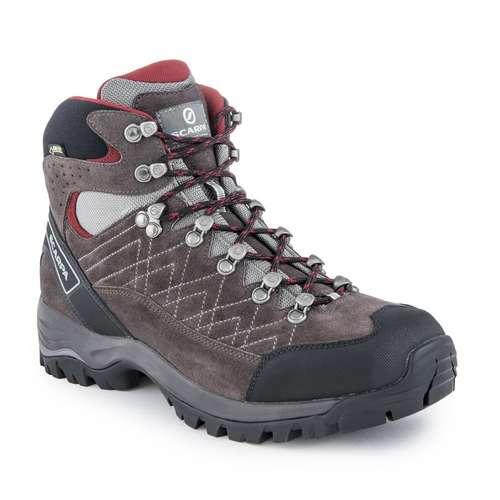 Men's Kailash Gore-Tex Boot