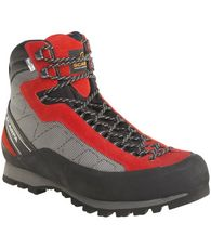 Men's Marmolada Trek Boot