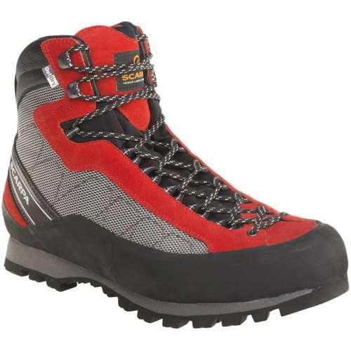 Men's Marmolada Trek Boot