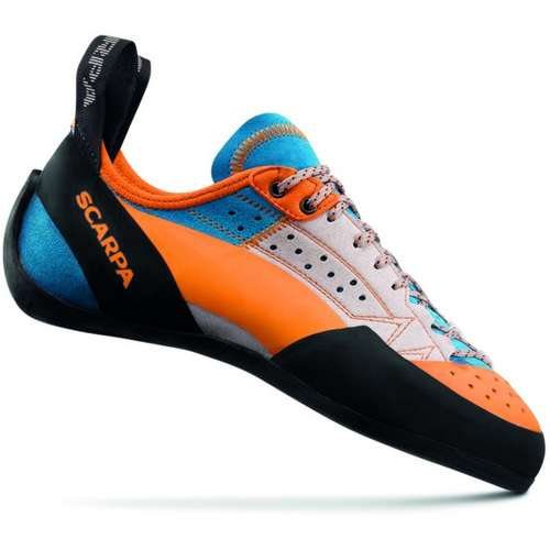 Techno X Climbing Shoe