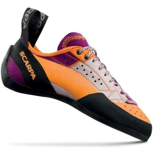 Women's Techno X Climbing Shoe