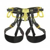 Ares Harness Size 1