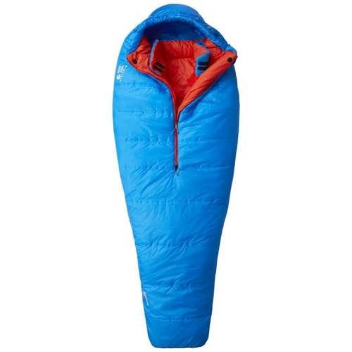 Hyperlamina Flame Sleeping Bag