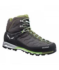 Men's Mountain Trainer Mid Gore-Tex
