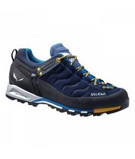 Men's Mountain Trainer Gore-Tex Shoe