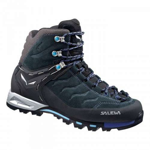 Women's Mountain Trainer Mid Gore-Tex Boot