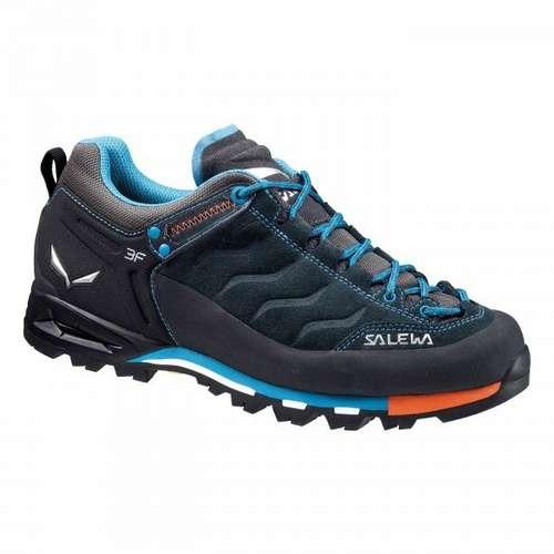 Women's Mountain Trainer Gore-Tex Shoe