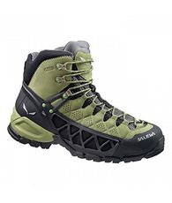 Men's Alp Flow Gore-Tex Boot