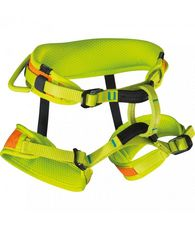 Kids Finn II Harness