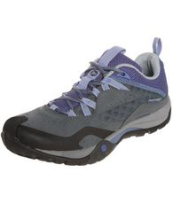 Women's Azura Breeze Shoes