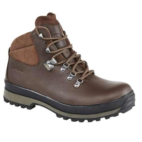 Men's Hillmaster II Gore-Tex Boots