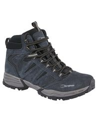 Men's Expeditor AQ Trek Boots