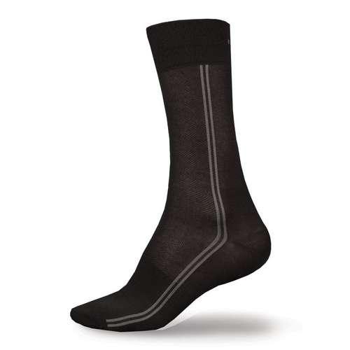 Coolmax Long Sock