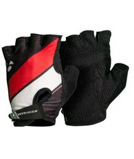 Kids Glove Racing Stripe