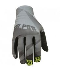 Alpine Mens Glove