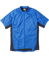 Trail Mens Short Sleeve Jersey