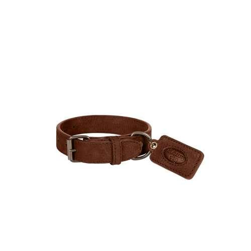 Glenbrook Leather Collar