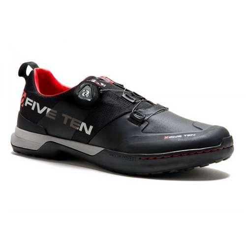 Kestrel Cycling Shoe