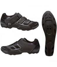 Select All-road III Cycling Shoe