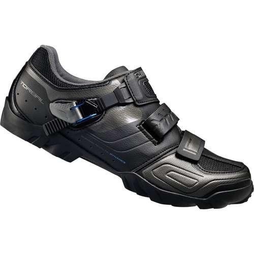 M089 SPD shoes