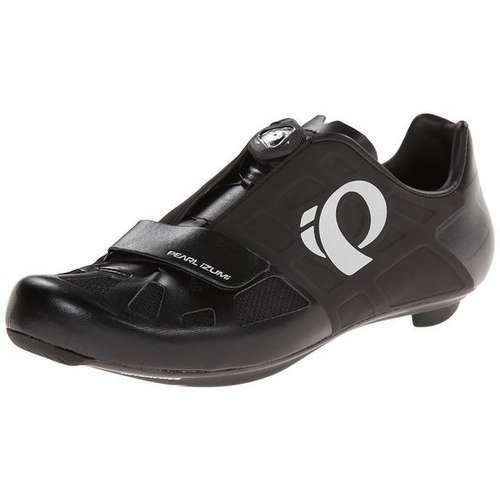 Elite Road IV Cycling Shoe