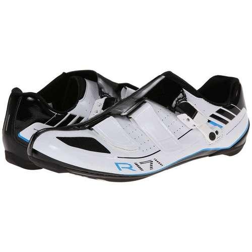 R171 road cycling shoe