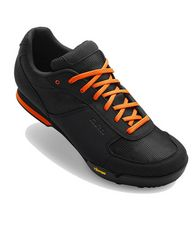 Men's Rumble VR MTB Shoe