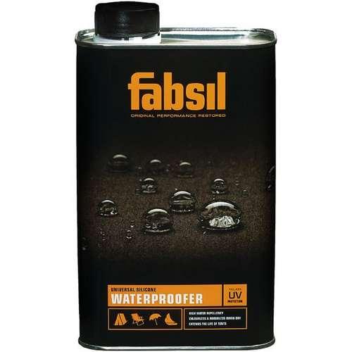 Fabsil UV 1l