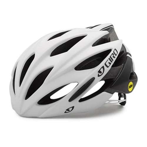 Men's Savant MIPS Helmet