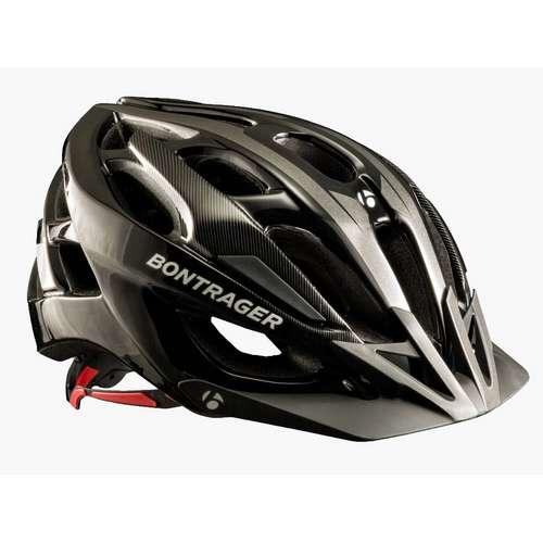 Quantum Helmet