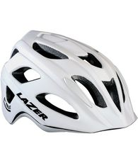 Kids P'Nutz Helmet with MIPS