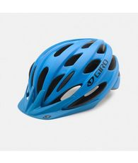Men's Revel Helmet