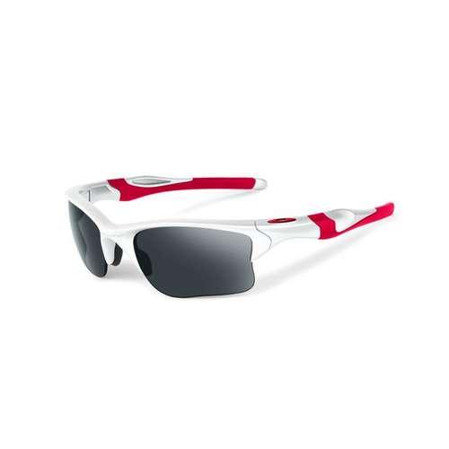 Half Jacket 2.0 XL Sunglasses