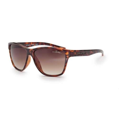 Cruise Tort Sunglasses