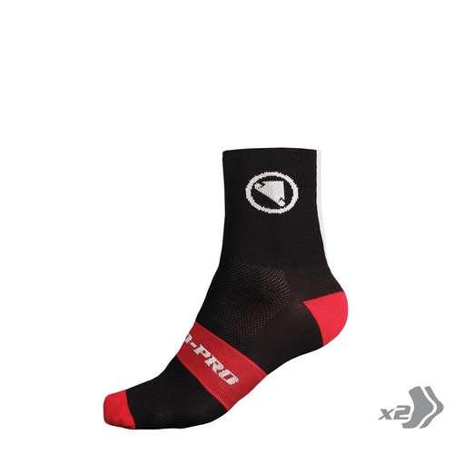 FS260-pro Sock 2 Pack