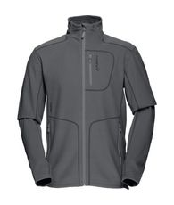 Mens Lofoten Warm1 Jacket