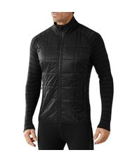 Mens Propulsion 60 Jacket
