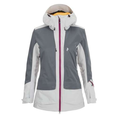 Womens Sugarhill Jacket