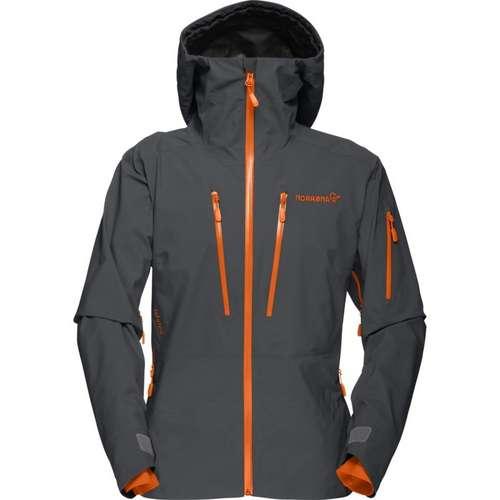 Womens Lofoten GTX Pro Jacket