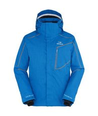 Mens Val Gardena Jacket 2.0 M