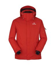 Mens Glencoe Jacket 2.0 M