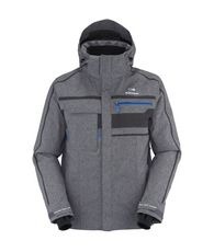 Mens Lillehammer Jacket 2.0 M