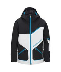 Boys Pop Jacket