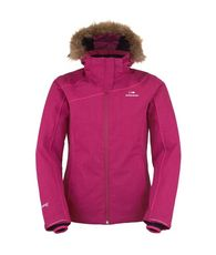 Womens Sunpeak