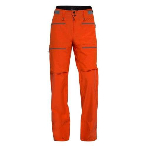 Mens Lyngen Driflex 3 Pants