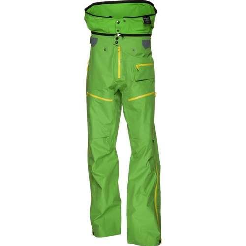 Mens Lofoten GTX Pro Pants